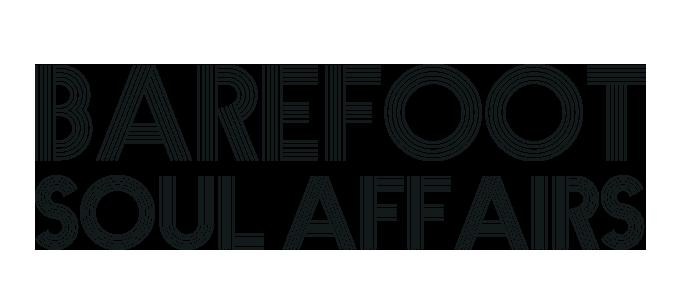 Barefoot Soul Affairs